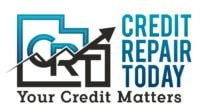 Credit Repair Today