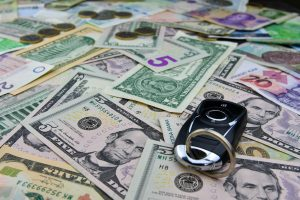 ask a credit repair company these important questions