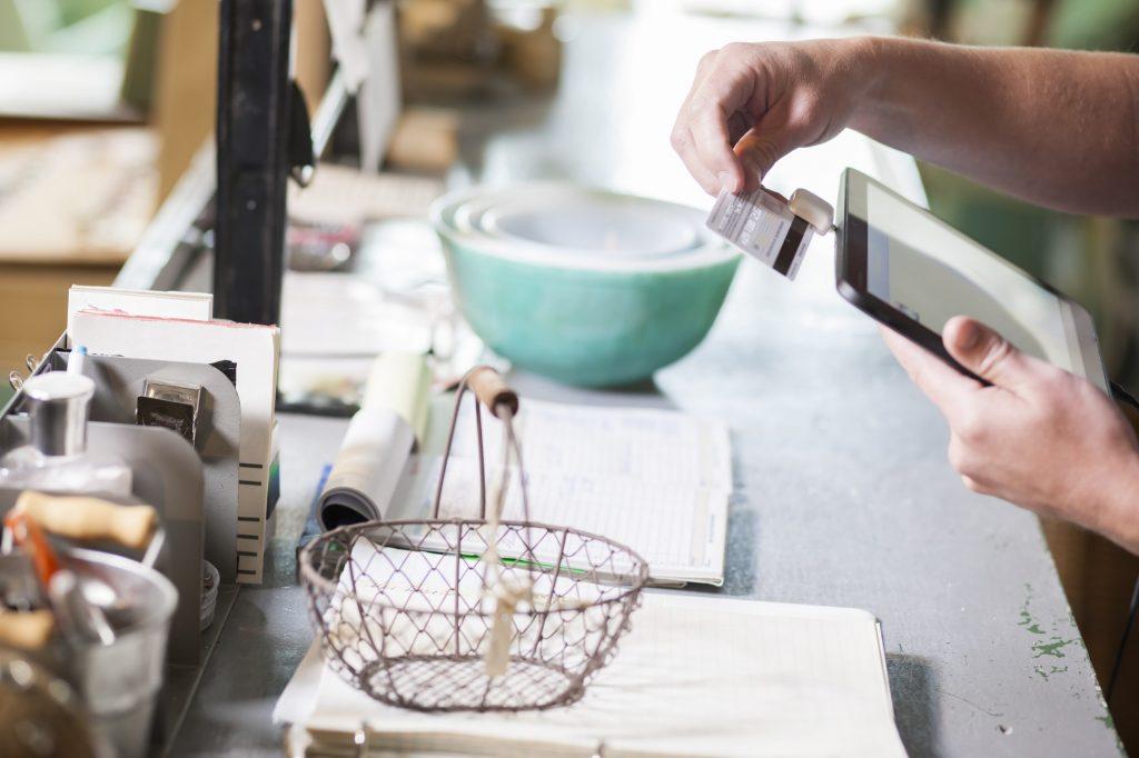 decatur credit repair programs