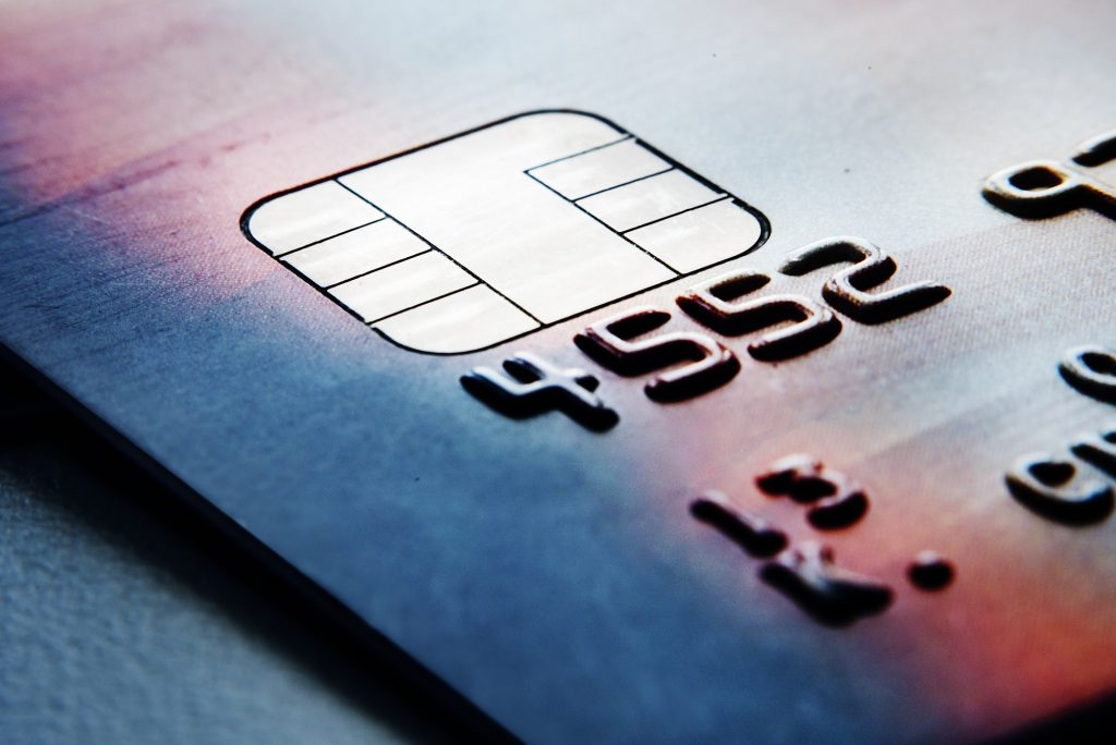 athens credit repair programs