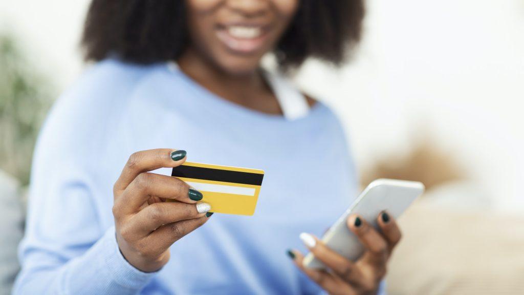 auburn credit repair programs