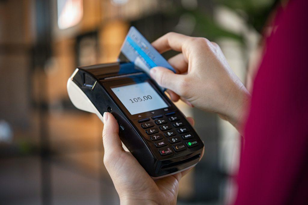 boise credit repair programs