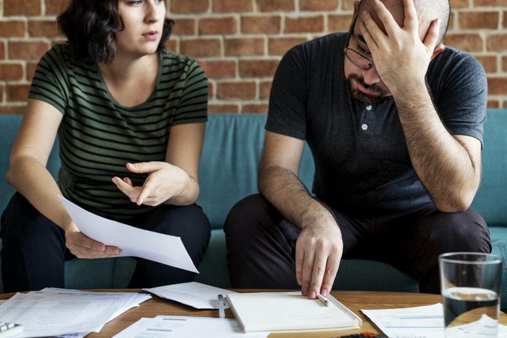 lauderhill credit repair programs