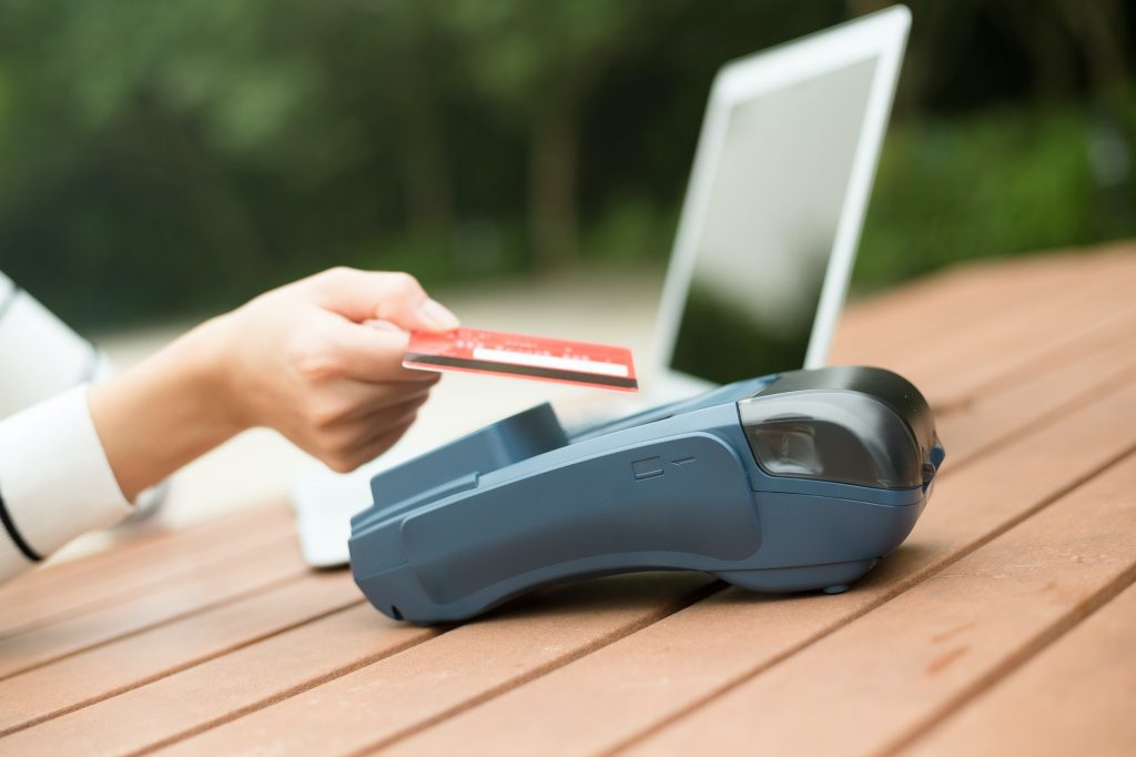 mobile credit repair programs