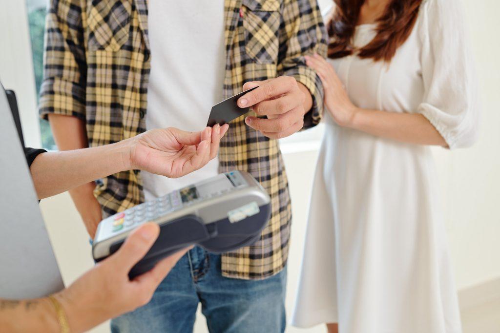 peoria credit repair programs