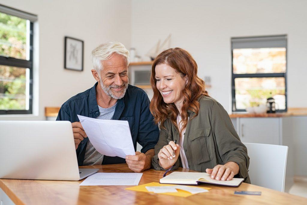 casa grande credit restoration services