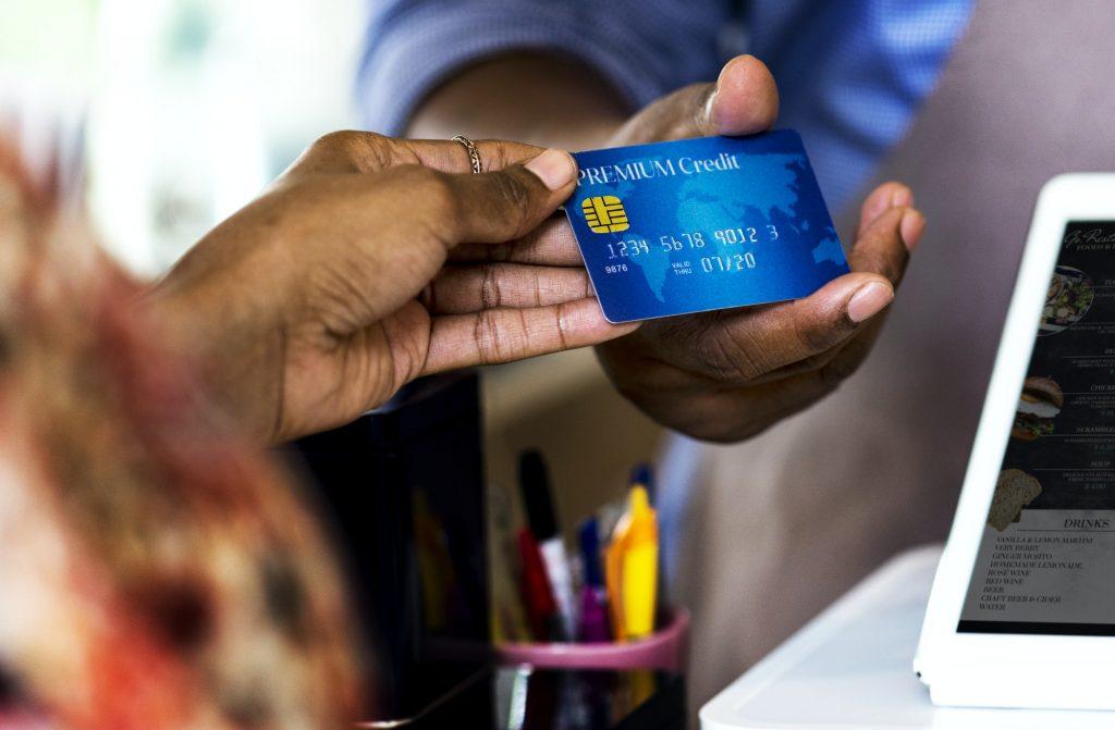 warner robins credit repair programs