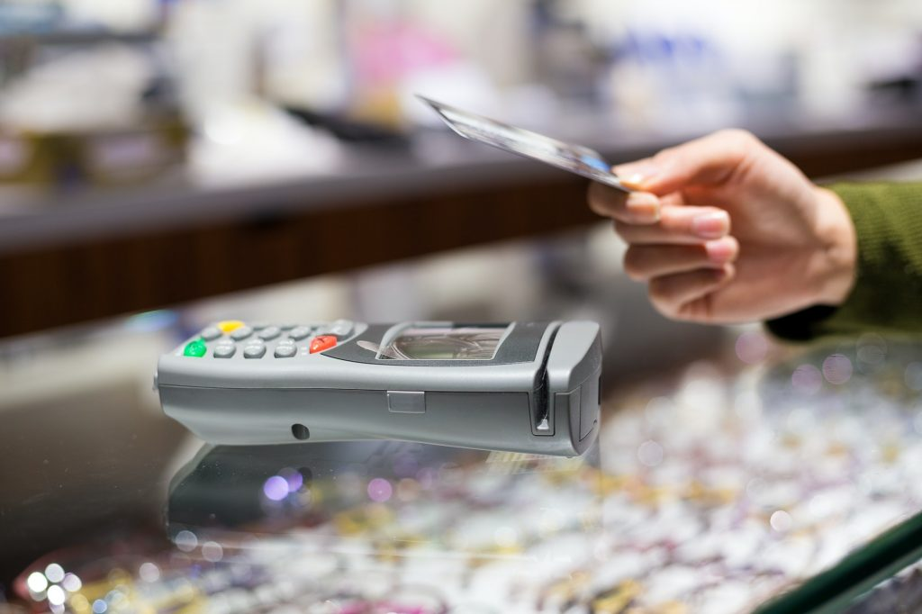 auburn credit restoration services